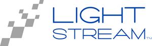 LightStream-4C-Logo-300